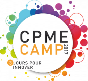 CPMECAMP 2017 Hackathon Innovation