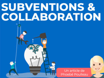 What is collaborative project innovation - blog Dynergie