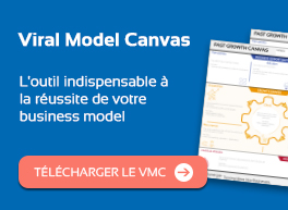 Télécharger l'outil Viral Model Canvas