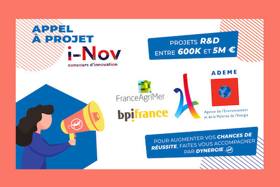 aap-concours-innovation-i-nov-financement-dynergie