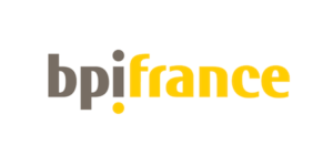 Bpifrance-concours-innovation-inov