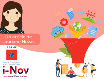 concours-innovation-inov-ademe-article-dynergie