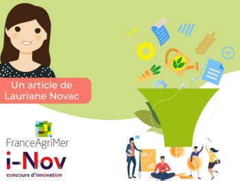 concours-innovation-inov-franceagrimer-article-dynergie