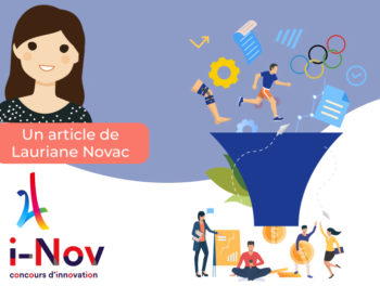 concours-innovation-inov-jo-2024-article-dynergie