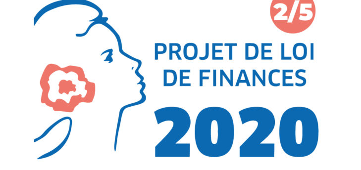 Loi de Finances 2020 - CIR : Nouvelles obligations documentaires (2/5)
