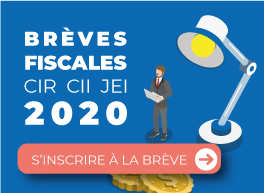 inscription_newsletter_breve_fiscale_2020